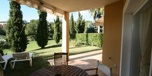 House on the golf course in Camp de Mar (Thumbnail 4)