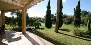House on the golf course in Camp de Mar (Thumbnail 3)