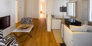 Wunderbares Apartment mit Patio in der Altstadt von Palma (Thumbnail 5)