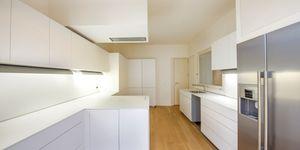 Wunderbares Apartment mit Patio in der Altstadt von Palma (Thumbnail 7)