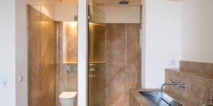 Wunderbares Apartment mit Patio in der Altstadt von Palma (Thumbnail 8)