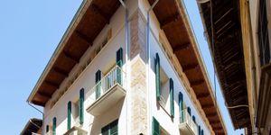 Wunderbares Apartment mit Patio in der Altstadt von Palma (Thumbnail 1)