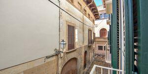 Wunderbares Apartment mit Patio in der Altstadt von Palma (Thumbnail 3)