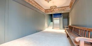 Wunderbares Apartment mit Patio in der Altstadt von Palma (Thumbnail 2)