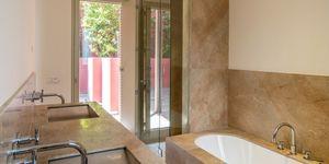 Wunderbares Apartment mit Patio in der Altstadt von Palma (Thumbnail 9)