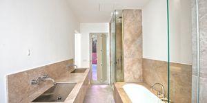 Wunderbares Apartment mit Patio in der Altstadt von Palma (Thumbnail 10)
