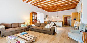 Finca mit riesigem Grundstück in Palma de Mallorca (Thumbnail 7)