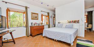Finca mit riesigem Grundstück in Palma de Mallorca (Thumbnail 8)