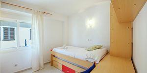 Begehrte Lage in Portixol – Restaurant mit Appartement (Thumbnail 6)