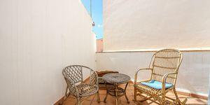 Begehrte Lage in Portixol – Restaurant mit Appartement (Thumbnail 9)