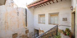 Apartment zum Sanieren Palma de Mallorca (Thumbnail 5)