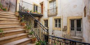 Apartment zum Sanieren Palma de Mallorca (Thumbnail 2)