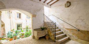 Apartment zum Sanieren Palma de Mallorca (Thumbnail 6)