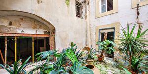 Apartment zum Sanieren Palma de Mallorca (Thumbnail 3)