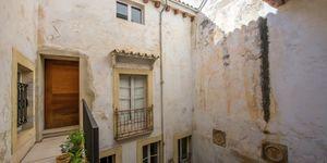 Apartment zum Sanieren Palma de Mallorca (Thumbnail 7)
