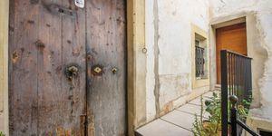 Apartment zum Sanieren Palma de Mallorca (Thumbnail 8)