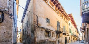 Apartment zum Sanieren Palma de Mallorca (Thumbnail 9)