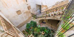 Apartment zum Sanieren Palma de Mallorca (Thumbnail 4)