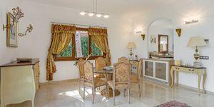 Nice Villa with sea views in Nova Santa Ponsa (Thumbnail 7)