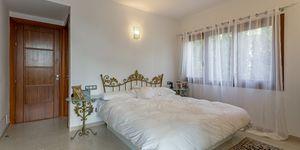 Nice Villa with sea views in Nova Santa Ponsa (Thumbnail 10)