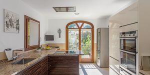 Nice Villa with sea views in Nova Santa Ponsa (Thumbnail 9)