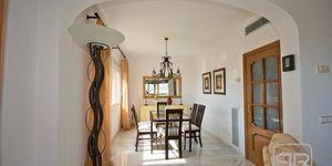 Mediterrane Villa in exklusiver Wohnlage von Nova Santa Ponsa (Thumbnail 8)