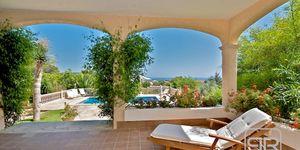 Mediterrane Villa in exklusiver Wohnlage von Nova Santa Ponsa (Thumbnail 6)