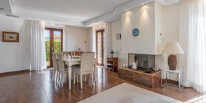 Villa im Fincastil mit herrlichem Panoramablick (Thumbnail 5)
