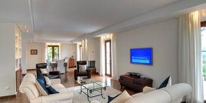 Stilvolle Finca in Calvia – Panoramablick inklusive (Thumbnail 4)
