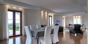 Stilvolle Finca in Calvia – Panoramablick inklusive (Thumbnail 6)