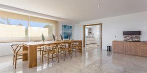 Villa in Playa de Muro - Chalet direkt am Sandstrand gelegen (Thumbnail 6)