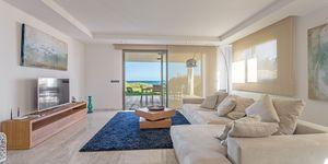 Villa in Playa de Muro - Chalet direkt am Sandstrand gelegen (Thumbnail 5)