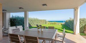 Villa in Playa de Muro - Chalet direkt am Sandstrand gelegen (Thumbnail 9)