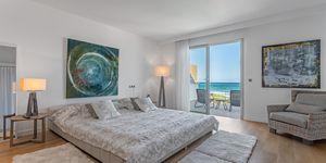 Villa in Playa de Muro - Chalet direkt am Sandstrand gelegen (Thumbnail 10)