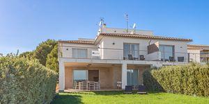 Villa in Playa de Muro - Chalet direkt am Sandstrand gelegen (Thumbnail 3)