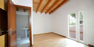 Newly-built villa with terrace, pool and seaviews in Gènova, Palma de Mallorca (Thumbnail 5)