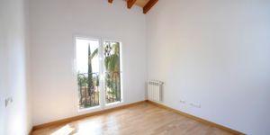 Newly-built villa with terrace, pool and seaviews in Gènova, Palma de Mallorca (Thumbnail 6)