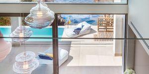 Luxusní vila u moře v Santa Ponse, Malorka (Thumbnail 9)