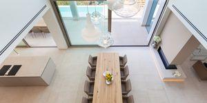Luxusní vila u moře v Santa Ponse, Malorka (Thumbnail 6)