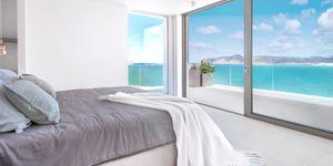 Luxusní vila u moře v Santa Ponse, Malorka (Thumbnail 10)
