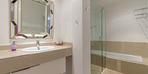Costa de la Calma: Luxury Villa in a quiet residential area (Thumbnail 8)