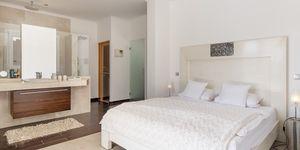 Costa de la Calma: Luxury Villa in a quiet residential area (Thumbnail 7)