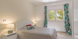 Costa de la Calma: Luxury Villa in a quiet residential area (Thumbnail 9)