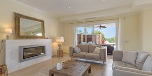 Costa de la Calma: Luxury Villa in a quiet residential area (Thumbnail 2)