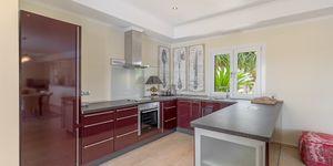Costa de la Calma: Luxury Villa in a quiet residential area (Thumbnail 6)