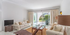Apartment in Santa Ponsa - Erdgeschoss Wohnung mit Garten (Thumbnail 3)