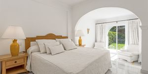 Apartment in Santa Ponsa - Erdgeschoss Wohnung mit Garten (Thumbnail 7)
