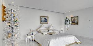 Nova Santa Ponsa: Traumhafte Villa im Neubau (Thumbnail 9)