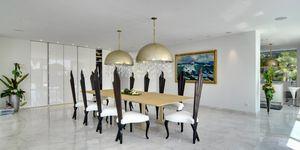 Nova Santa Ponsa: Traumhafte Villa im Neubau (Thumbnail 6)