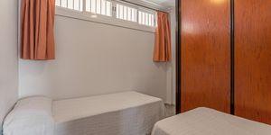 Apartment in Santa Ponsa - Ferienimmobilie zum Renovieren (Thumbnail 6)